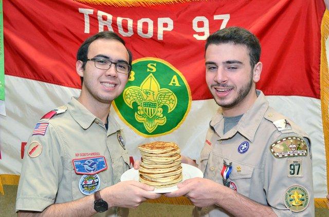 EVENTS---Troop-97-pancake-breakfast.jpg