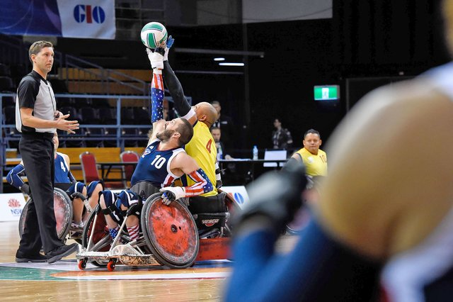 EVENTS---Wheelchair-Rugby.jpg