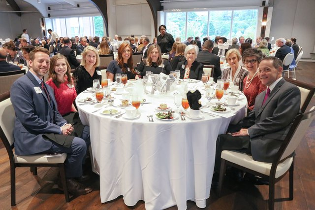 STAR-EVENT-Samford-Legacy-League-Scholarship-Celebration.jpg