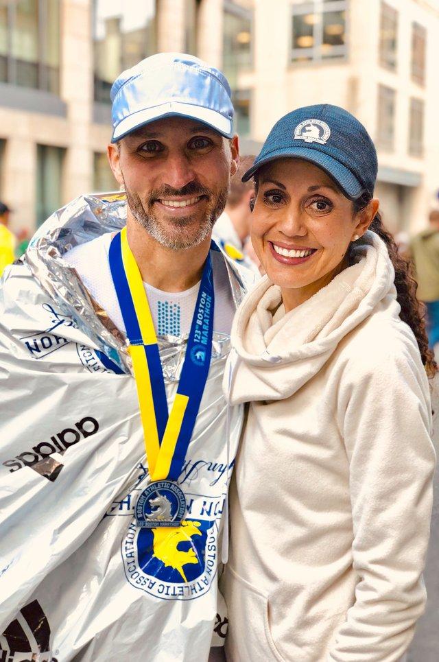 FEAT---Boston-Marathon_Damon-Cox-2.jpg