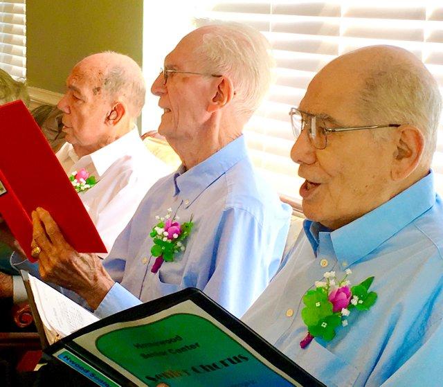 STAR COMM Senior Singers2.jpg