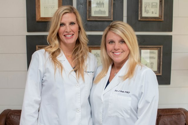 WIB-Homewood-Family-Dentistry.jpg