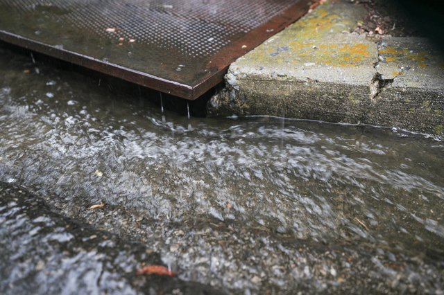 STAR-CITY-Stormwater-Regulations.jpg