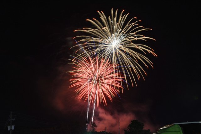 INK-STAR-HAPPS-Vulcan-fireworks.jpg