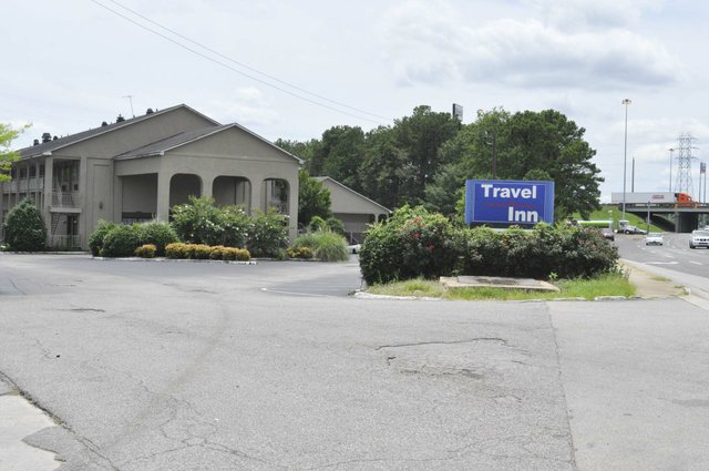 Travel Inn 6-25-19