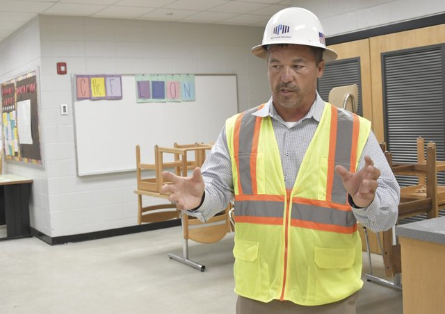 STAR COVER Back to School Construction 2.JPG