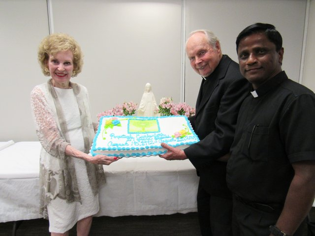 STARR COMM OLS celebrates 27 years of perpetual adoration 1.JPG