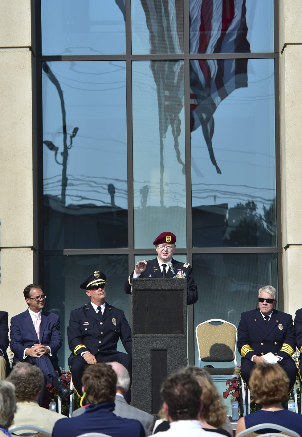 190911_PatriotDay911EN02.JPG