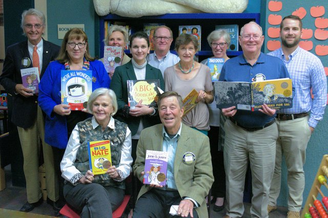 STAR COMM BRIEF Library receives Rotary grant for Wonderbooks.jpg