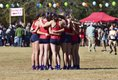 Homewood State Cross Country