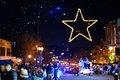 STAR EVENT Star Lighting, Christmas Parade.jpg