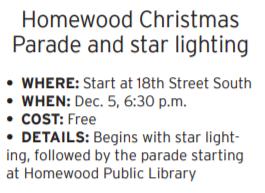 Christmas Parade and star lighting.PNG