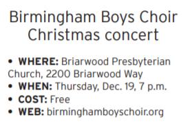 Bham Boys Choir Christmas concert.PNG
