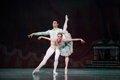 STAR EVENT Alabama Ballet's The Nutcracker.jpg