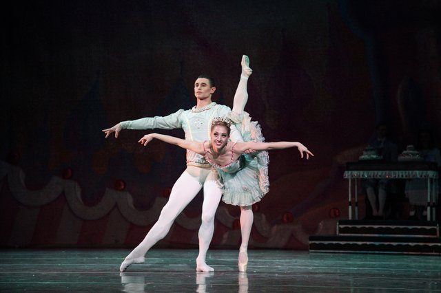 STAR EVENT Alabama Ballet's The Nutcracker.jpg