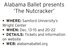 The Nutcracker info.PNG