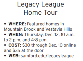 Legacy League Home Tour info.PNG