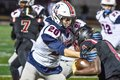 STAR SPORTS All-South Metro Football 4.jpg