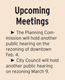 Upcoming Council Meetings.PNG