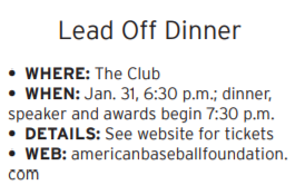Lead Off Dinner.PNG