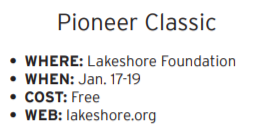 Pioneer Classic.PNG