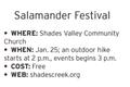 Salamander Festival.PNG