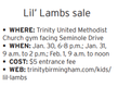 Lil Lambs.PNG