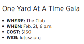 One Yard at a Time Gala.PNG