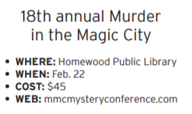 Murder in the Magic City.PNG