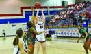 STAR SPORTS Girls basketball 1.jpg
