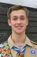 STAR COMM BRIEF Troop 97 recognizes 3 Eagle Scouts  1.jpg