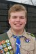 STAR COMM BRIEF Troop 97 recognizes 3 Eagle Scouts 2.jpg
