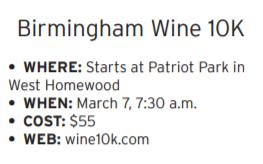 Wine 10K.PNG