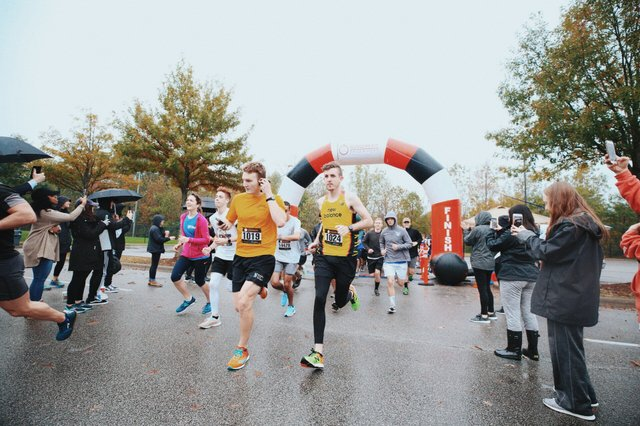 STAR EVENT Highlands College Half Marathon 10K.JPG