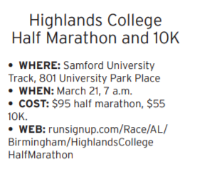 Highland College event.PNG