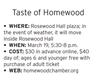 Taste of Homewood.PNG