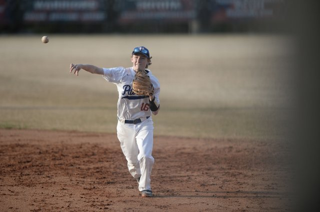 STAR SPORTS Homewood baseball.jpg
