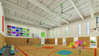 STAR COVER CMS new gym rendering.jpg