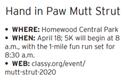 mutt strut.PNG