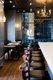 BIZ - Anvil Pub & Grill_1.jpg