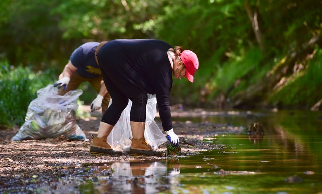 STAR-COVER-Coronavirus-Creek-Cleanup-EN01.jpg