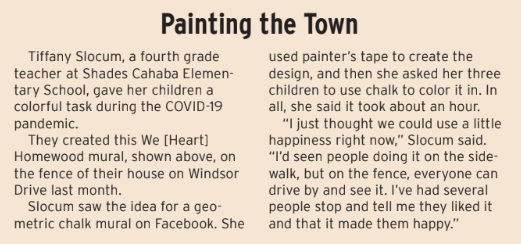 Painting the town.PNG