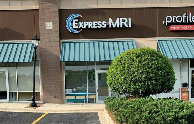 BIZ---Express-MRI edited.jpg