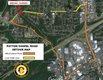 Patton Creek bridge map.jpg
