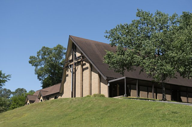 Shades Valley Evangelical Lutheran Church copy.jpg