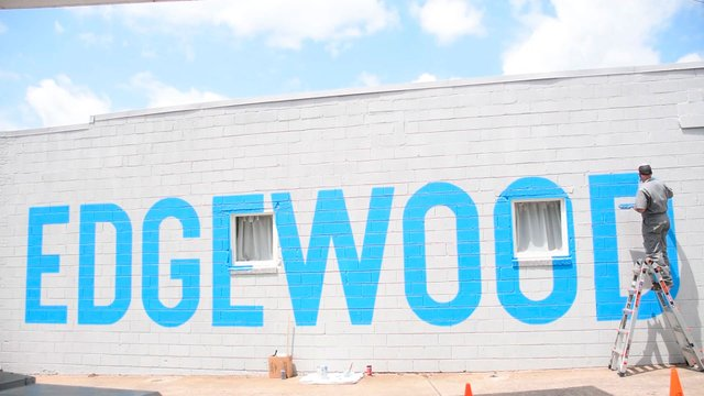 B-COVER_Edgewood-Mural-Full-Shot.jpg