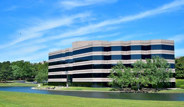 SUN-BIZ-Capstone-Building-Corp.jpg
