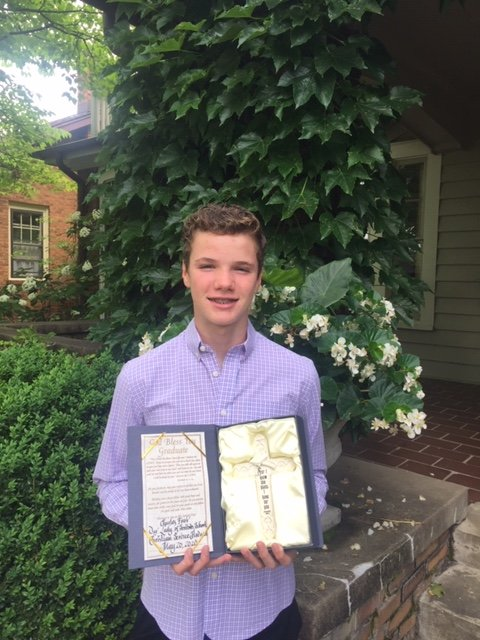 OLS- Christian Service Award - Charles Farr pic.JPG