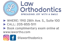 Law Orthodontics.PNG