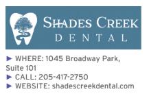Shades Creek Dental.PNG
